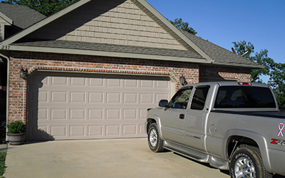 Superbe Garage Door Service