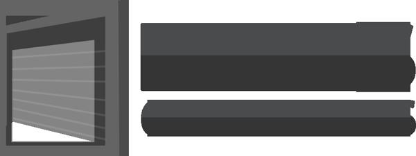 Garage Doors Springfield Mo Garage Door Repair